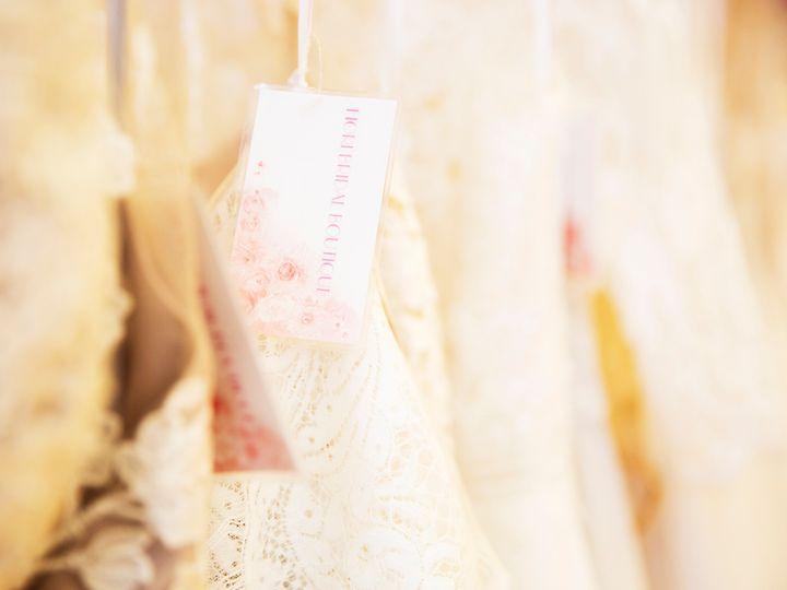 Tmx Lis 0003 51 3674 1565203596 Essex Junction, VT wedding dress