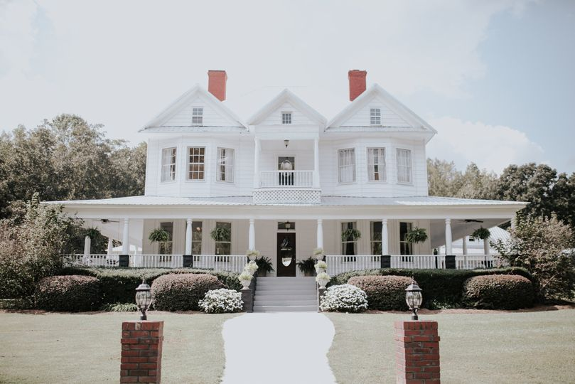 collins wedding mcgarity house 13 51 13674