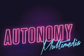 Autonomy Multimedia