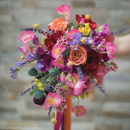 Chan silk flowers inc miami fl best flower 2017 chans silk best 2018 mightylinksfo
