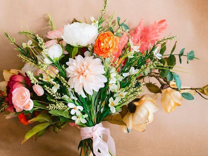 Tmx 820482 Alforal Png 2 51 23674 158817277336972 Jamestown, NY wedding florist