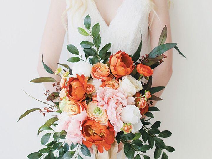 Tmx Afloral 10 51 23674 158817277026574 Jamestown, NY wedding florist