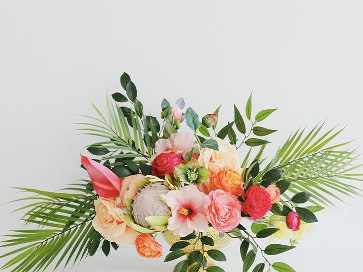 Tmx Afloral 12 51 23674 158817277066024 Jamestown, NY wedding florist