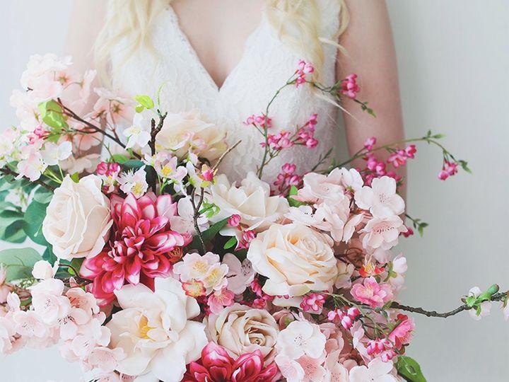 Tmx Afloral 8 51 23674 158817277027629 Jamestown, NY wedding florist