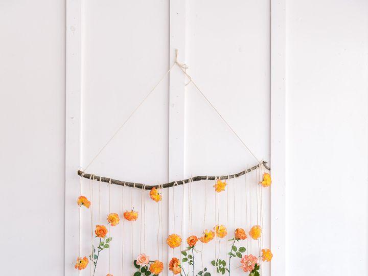 Tmx Weddingchicks Jewelsfloral Radionphotography Wallhanging Diy 2019 3 51 23674 158817277418163 Jamestown, NY wedding florist