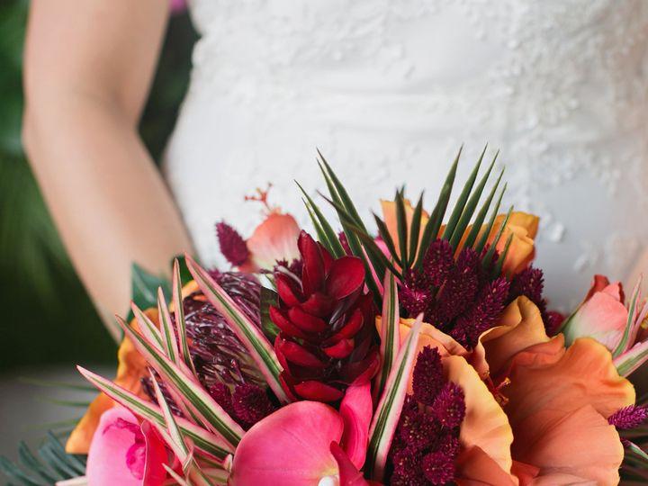 Tmx Ww10 51 23674 Jamestown, NY wedding florist