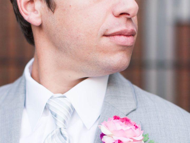 Tmx Ww10 51 23674 V1 Jamestown, NY wedding florist