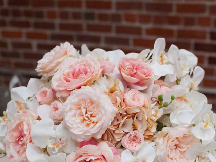 Tmx Ww11 51 23674 Jamestown, NY wedding florist