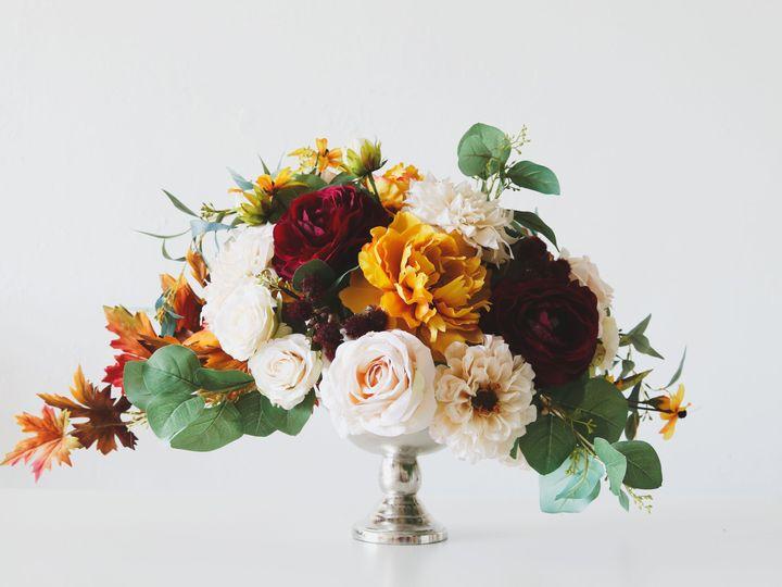 Tmx Ww12 51 23674 Jamestown, NY wedding florist