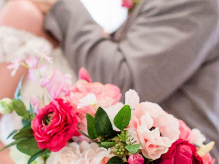 Tmx Ww12 51 23674 V1 Jamestown, NY wedding florist