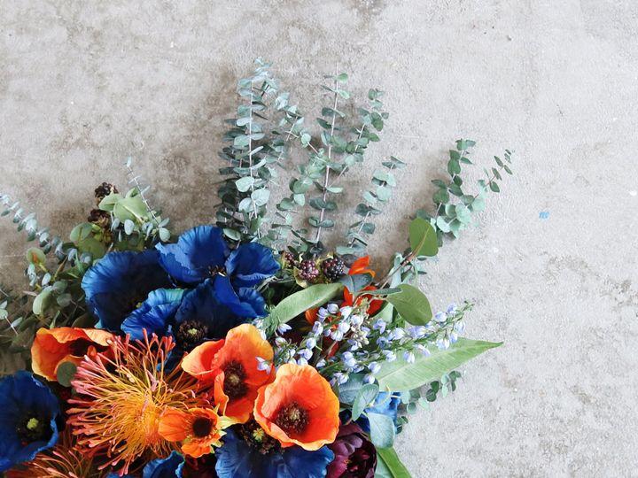 Tmx Ww13 51 23674 Jamestown, NY wedding florist