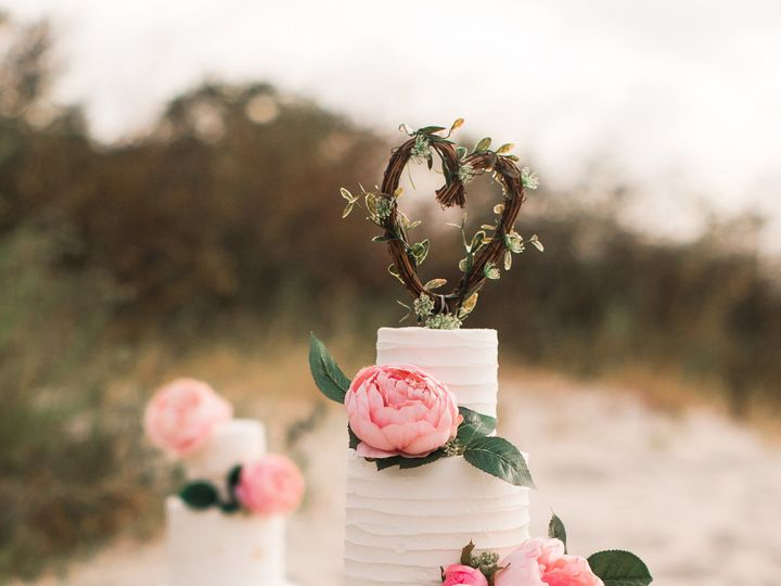 Tmx Ww13 51 23674 V1 Jamestown, NY wedding florist