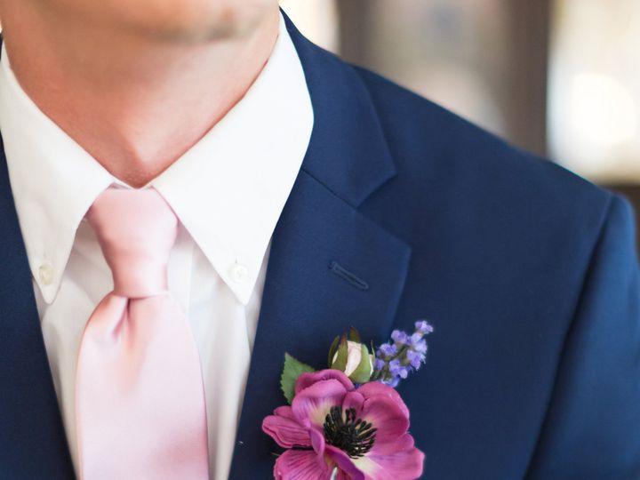 Tmx Ww15 51 23674 Jamestown, NY wedding florist