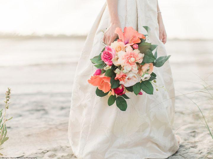 Tmx Ww15 51 23674 V1 Jamestown, NY wedding florist