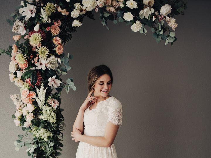 Tmx Ww19 51 23674 Jamestown, NY wedding florist