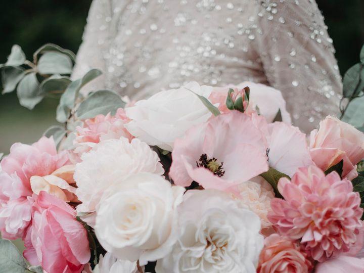 Tmx Ww1 51 23674 Jamestown, NY wedding florist