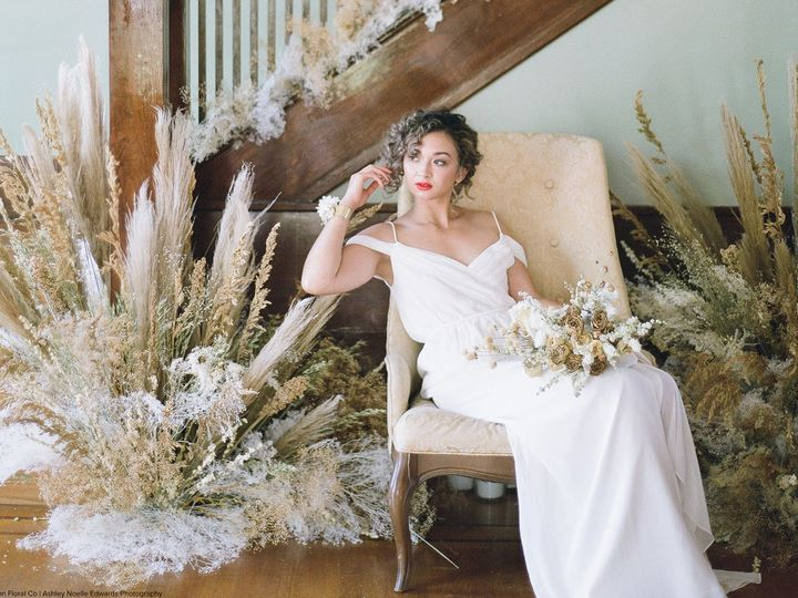 Tmx Ww1 51 23674 V1 Jamestown, NY wedding florist