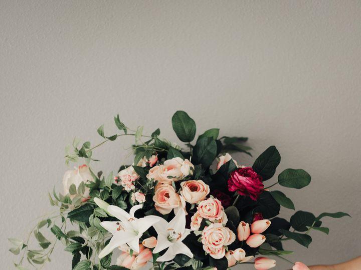 Tmx Ww20 51 23674 Jamestown, NY wedding florist