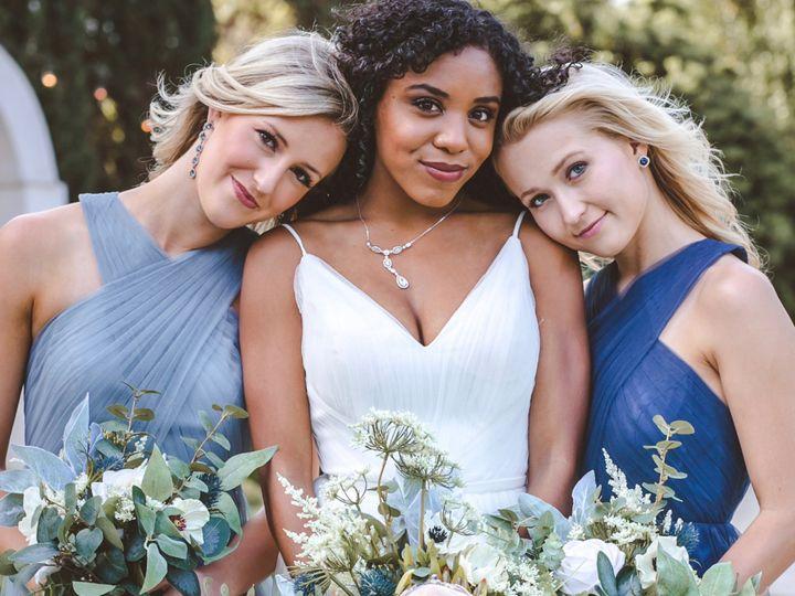 Tmx Ww21 51 23674 V1 Jamestown, NY wedding florist