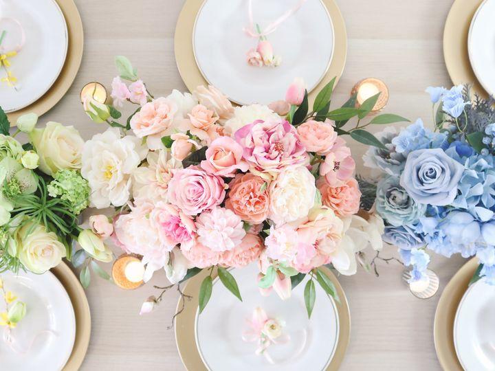 Tmx Ww25 51 23674 Jamestown, NY wedding florist