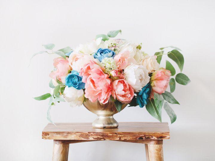Tmx Ww26 51 23674 Jamestown, NY wedding florist