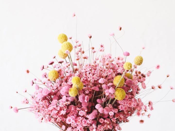 Tmx Ww27 51 23674 Jamestown, NY wedding florist