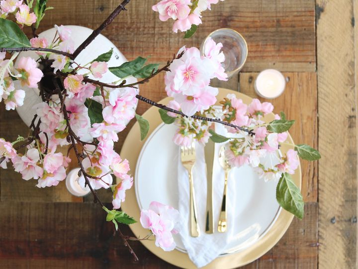 Tmx Ww28 51 23674 Jamestown, NY wedding florist