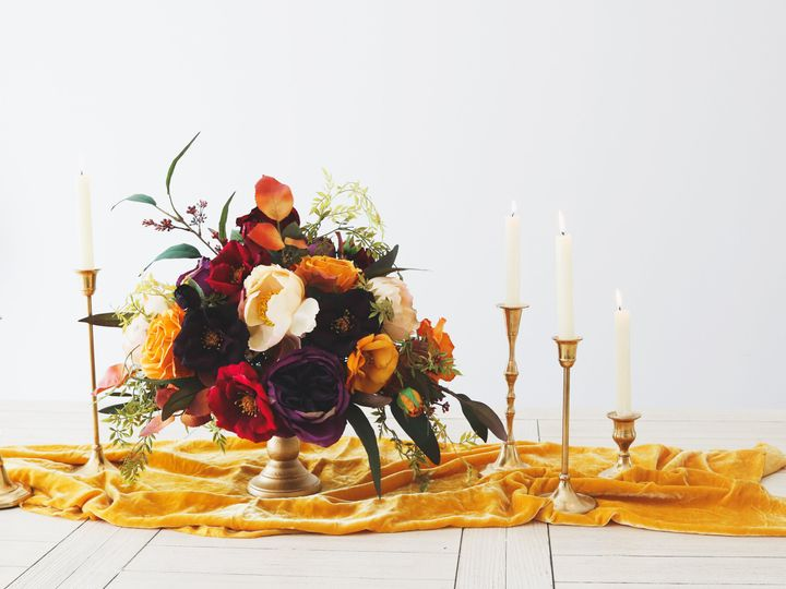 Tmx Ww29 51 23674 Jamestown, NY wedding florist