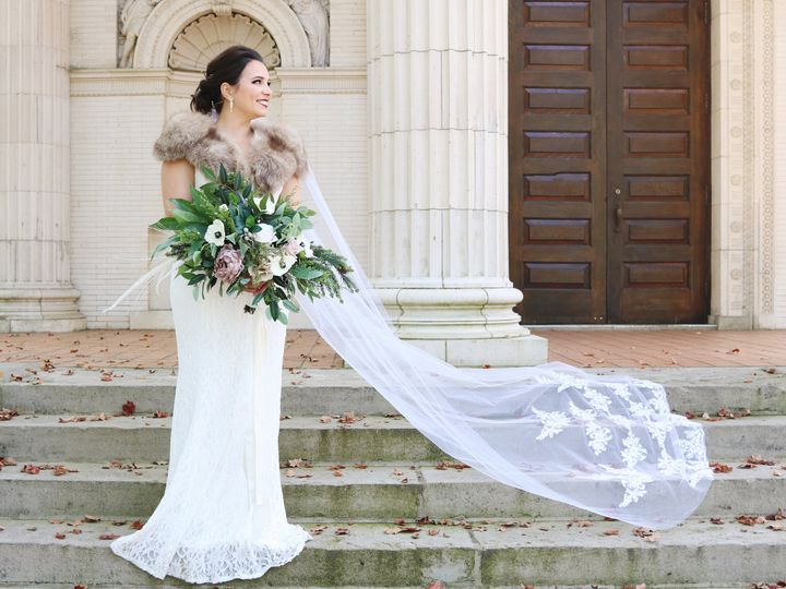 Tmx Ww2 51 23674 V1 Jamestown, NY wedding florist