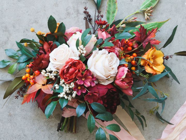 Tmx Ww31 51 23674 Jamestown, NY wedding florist
