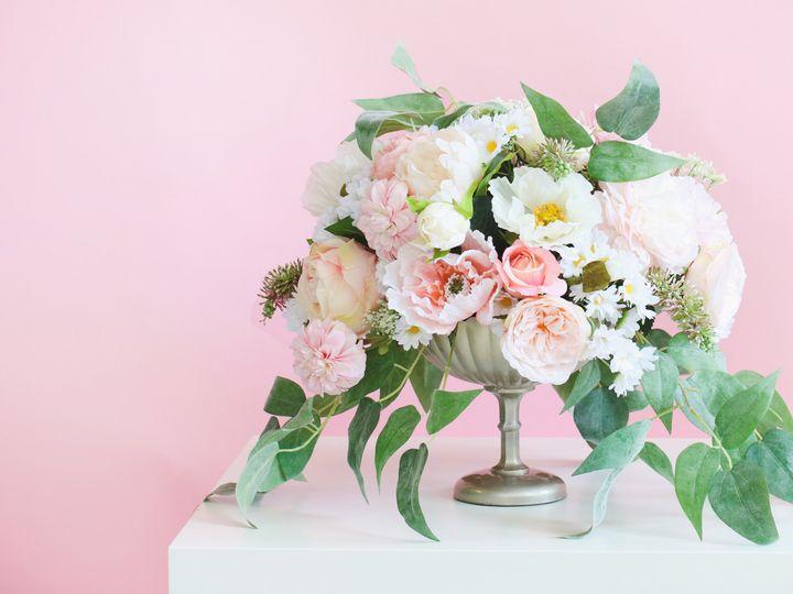 Tmx Ww33 51 23674 Jamestown, NY wedding florist