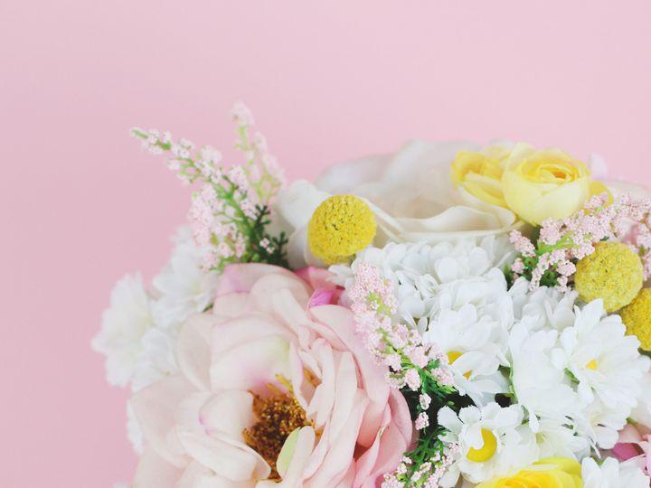 Tmx Ww34 51 23674 Jamestown, NY wedding florist