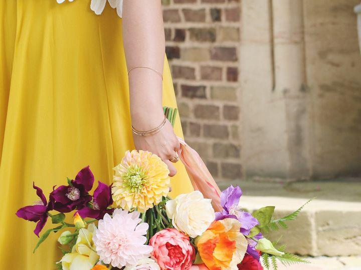 Tmx Ww35 51 23674 Jamestown, NY wedding florist