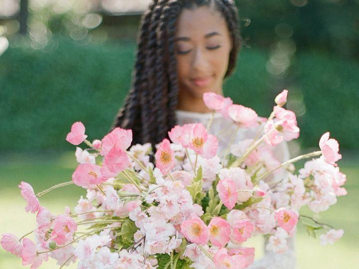 Tmx Ww39 51 23674 Jamestown, NY wedding florist