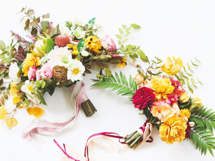 Tmx Ww4 51 23674 Jamestown, NY wedding florist