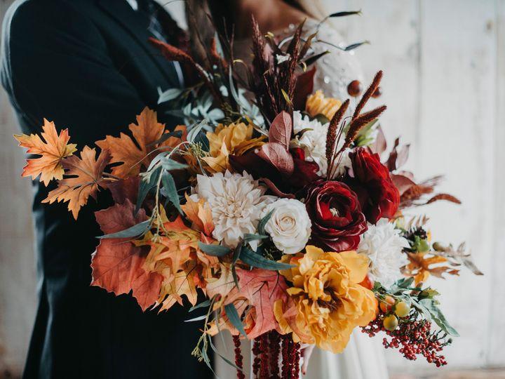 Tmx Ww7 51 23674 Jamestown, NY wedding florist
