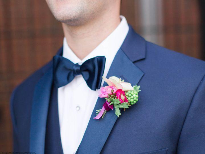 Tmx Ww7 51 23674 V1 Jamestown, NY wedding florist