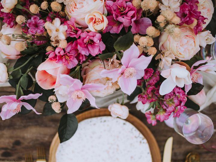 Tmx Ww8 51 23674 Jamestown, NY wedding florist