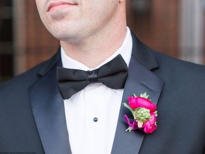 Tmx Ww9 51 23674 V1 Jamestown, NY wedding florist