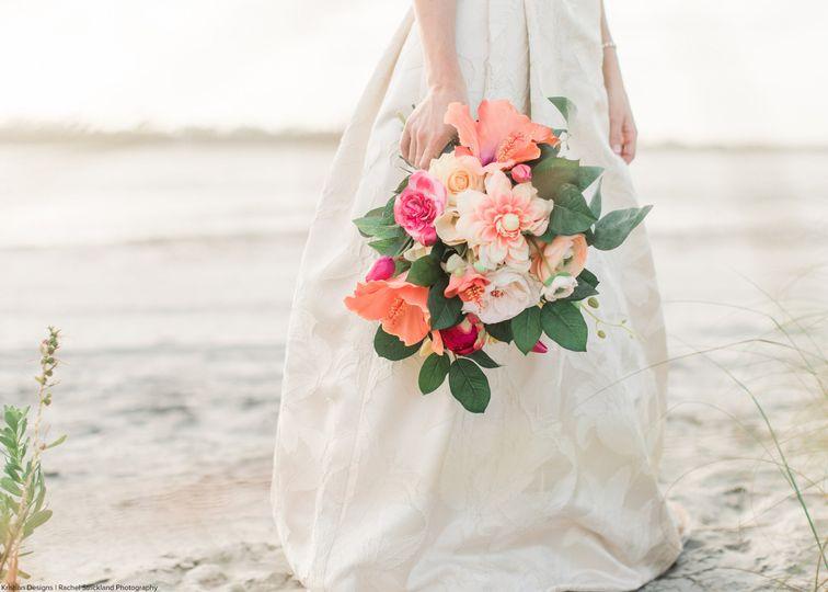 Afloral Flowers Jamestown Ny Weddingwire