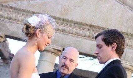 Loving Union Weddings
