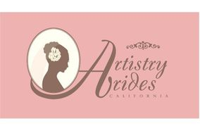 Artistry Brides California