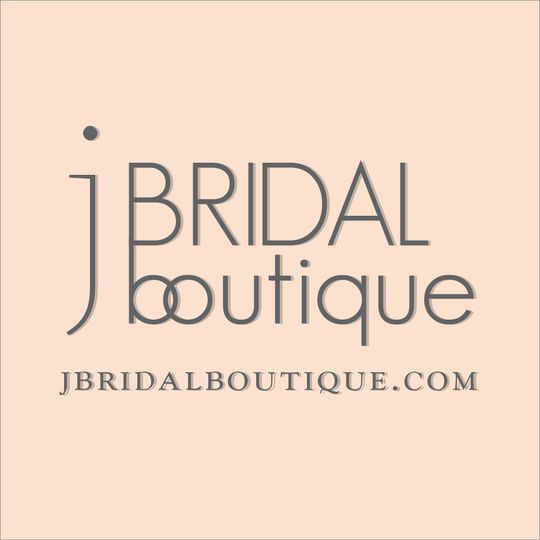 J Bridal Boutique