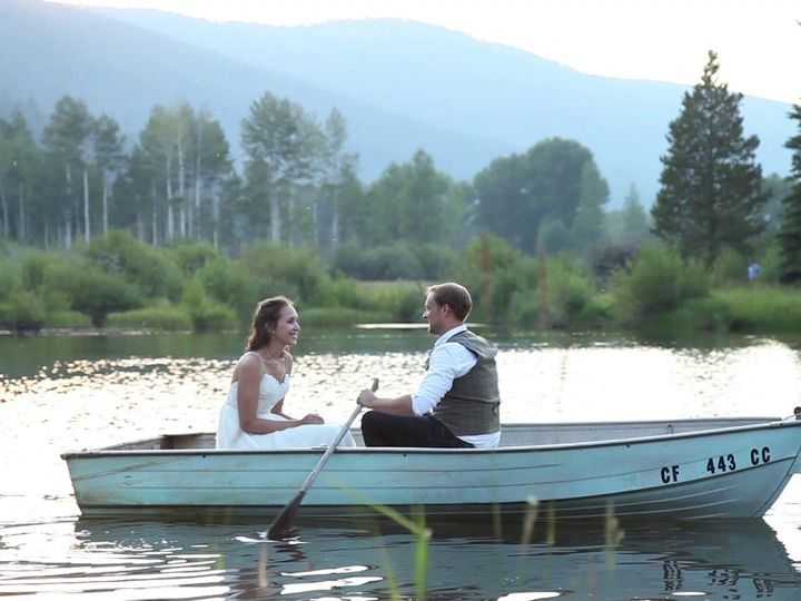 Tmx Jonny And Sarah Boat 2 51 944674 Northville, Michigan wedding videography
