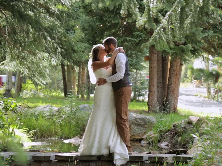 Tmx Storefront 51 944674 Northville, Michigan wedding videography