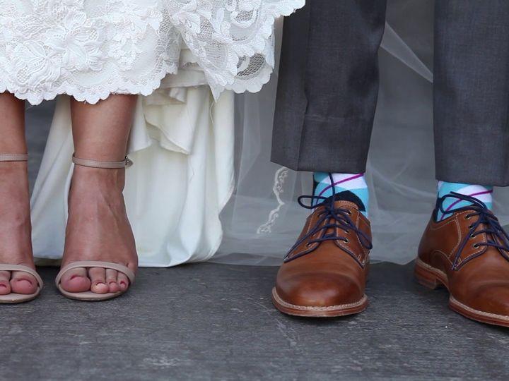 Tmx Vlcsnap 2017 10 23 10h20m18s072 51 944674 Northville, Michigan wedding videography