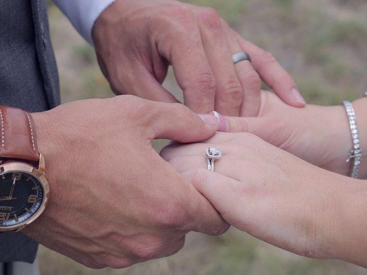 Tmx Vlcsnap 2017 11 02 10h53m29s760 51 944674 Northville, Michigan wedding videography