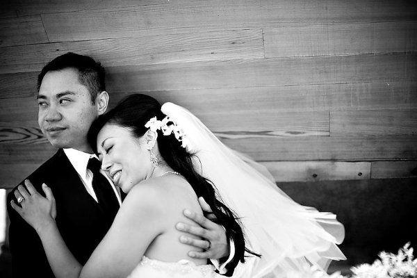 Summer Wedding in Newport Beach Photography by Jeff Youngren