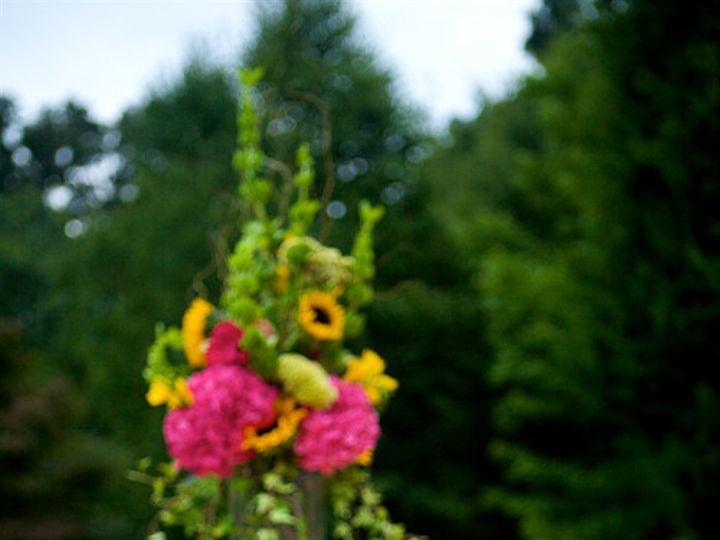 Tmx 1395166037801 Faithfergusonweddingsweddingwire 8 Warwick wedding planner