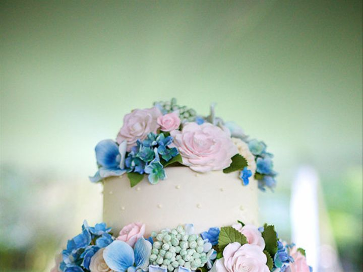 Tmx 1395166238838 Faithfergusonweddingsweddingwire 22 Warwick wedding planner
